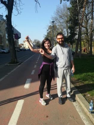 maraton sibiu 3