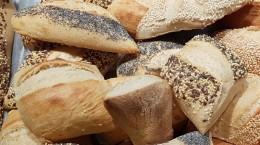 micile afaceri brutaria micul paris (8)