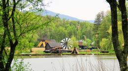 muzeul astra 1 mai (1)