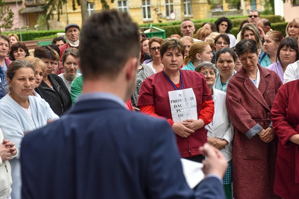 protest spital psihiatrie (10)
