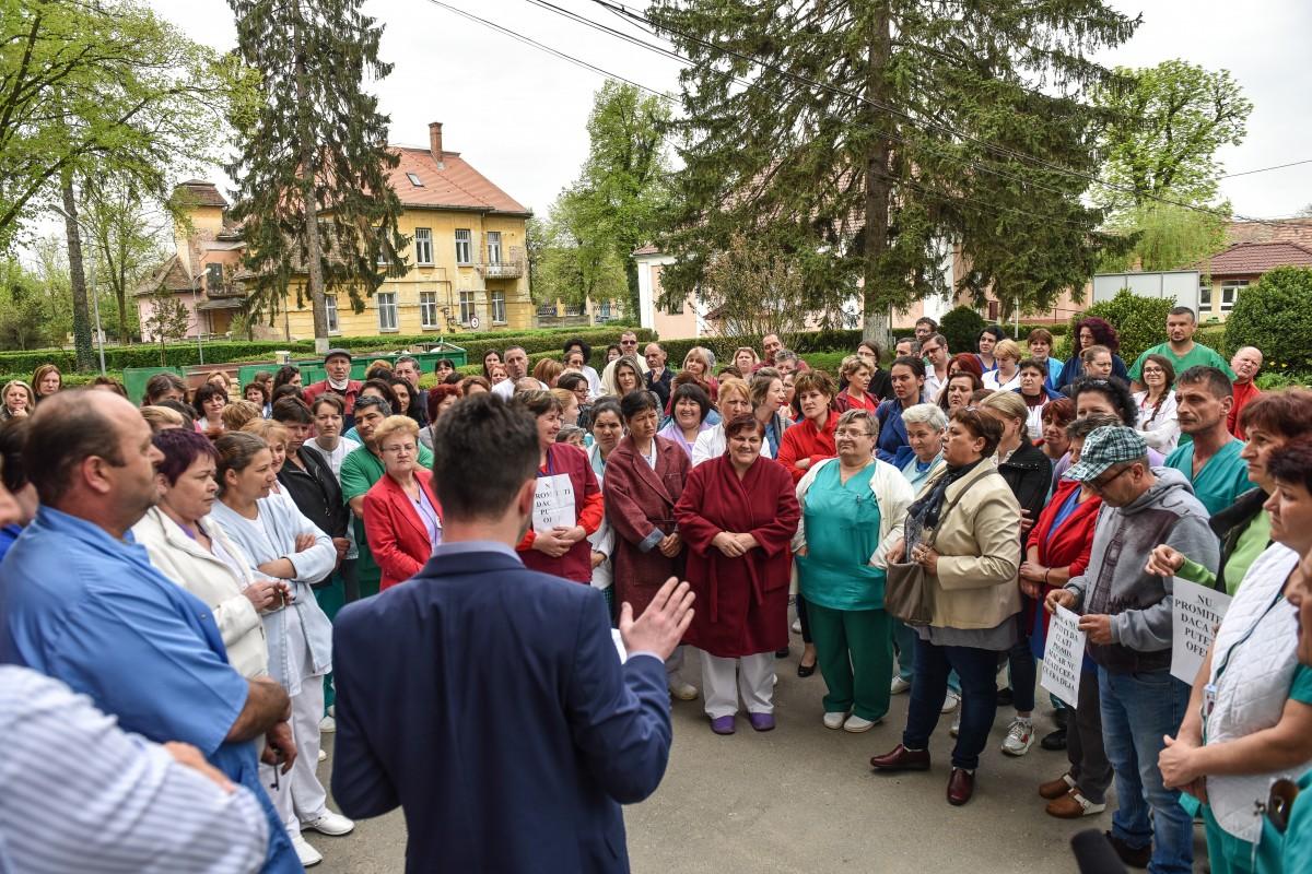 protest spital psihiatrie (11)