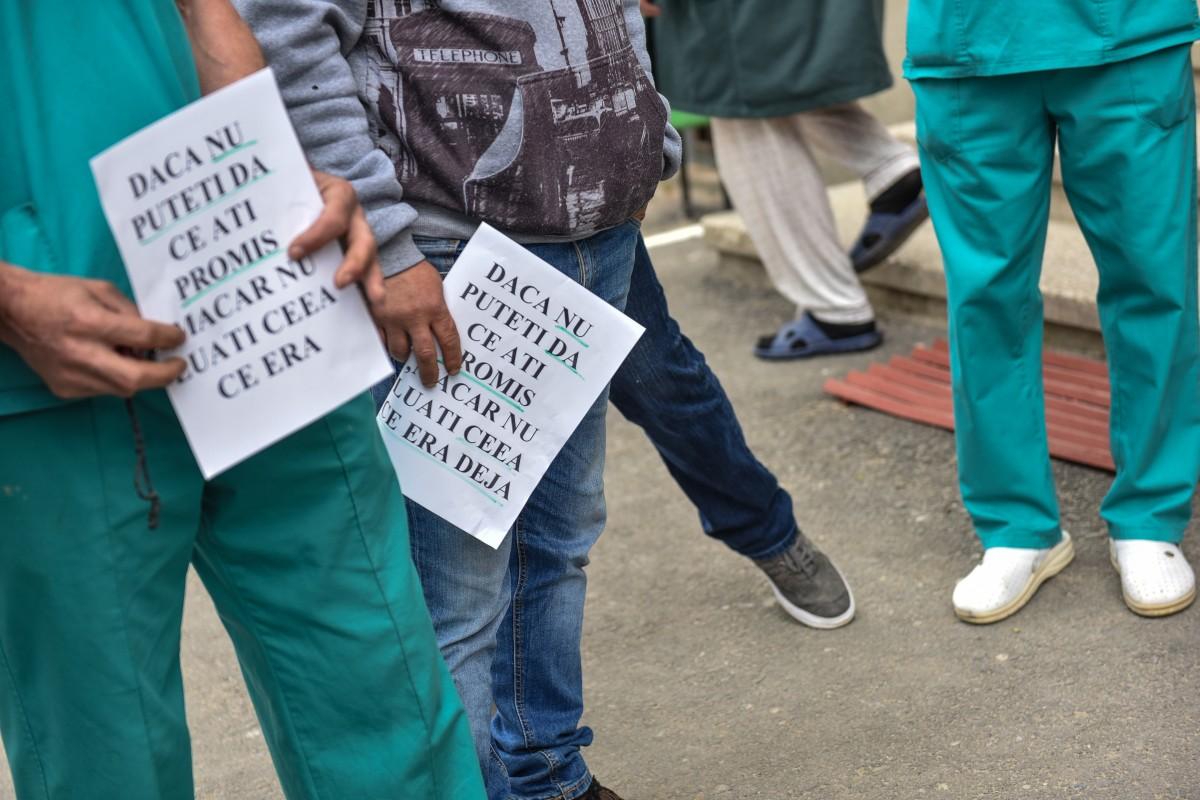protest spital psihiatrie (2)