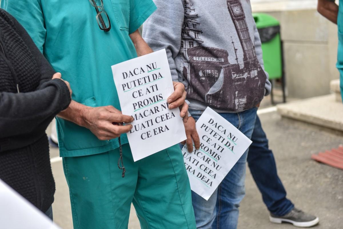 protest spital psihiatrie (3)