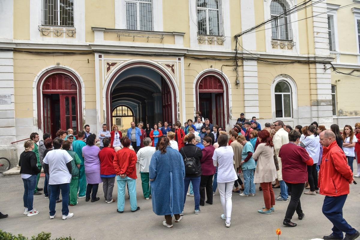 protest spital psihiatrie (6)