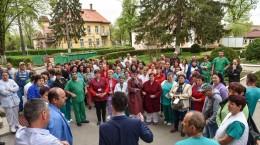 protest spital psihiatrie (9)