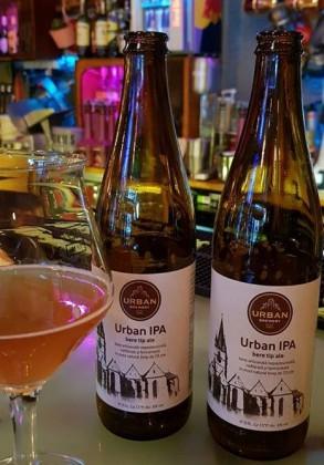 uran ipa sursa foto urban food bar