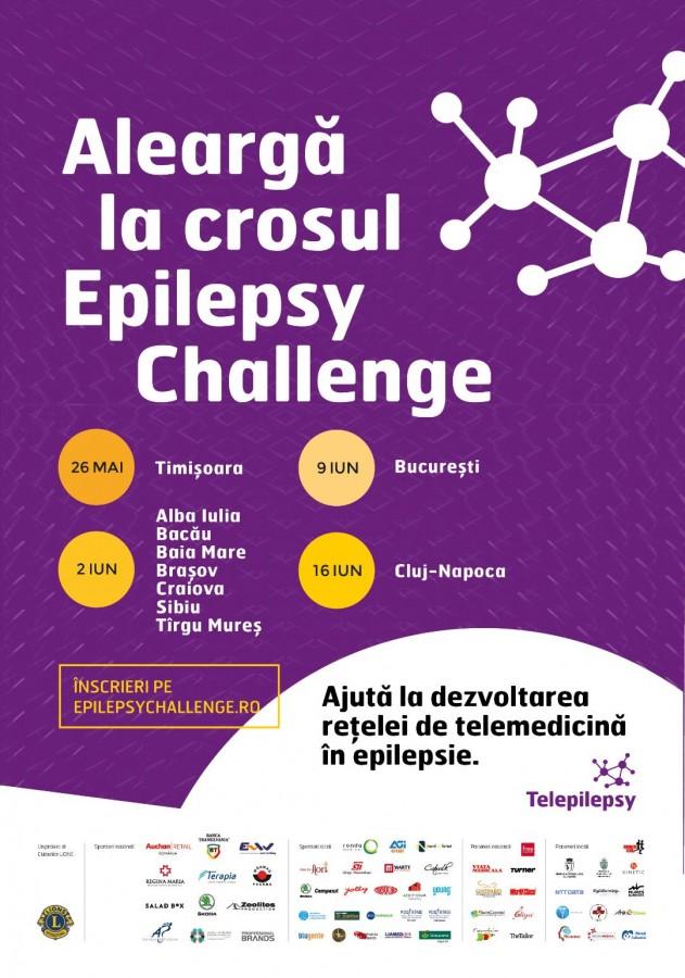 2018_05_05_EPILEPSY CHALLENGE PUBLIC LARG