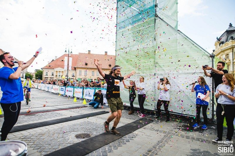 magicamp maraton
