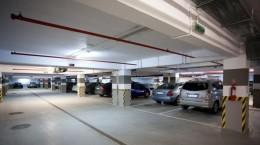 48_parking_Parcare_01
