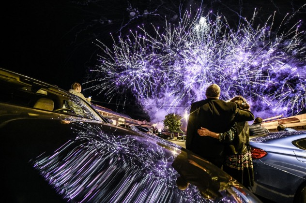Artificii-Ctin Chiriac-Sebastian-Marcovici-4