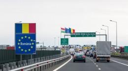 Border_checkpoint_Nadlac_-_Nagylak_-_Romanian_side-8759 granita