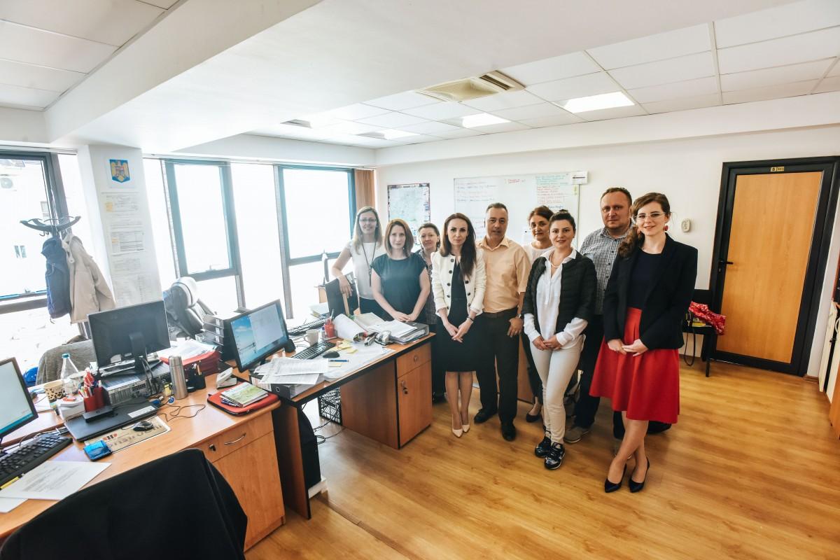 CJ fonduri europene (2)