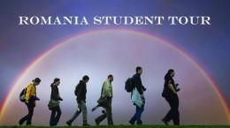 Romania Student Tour