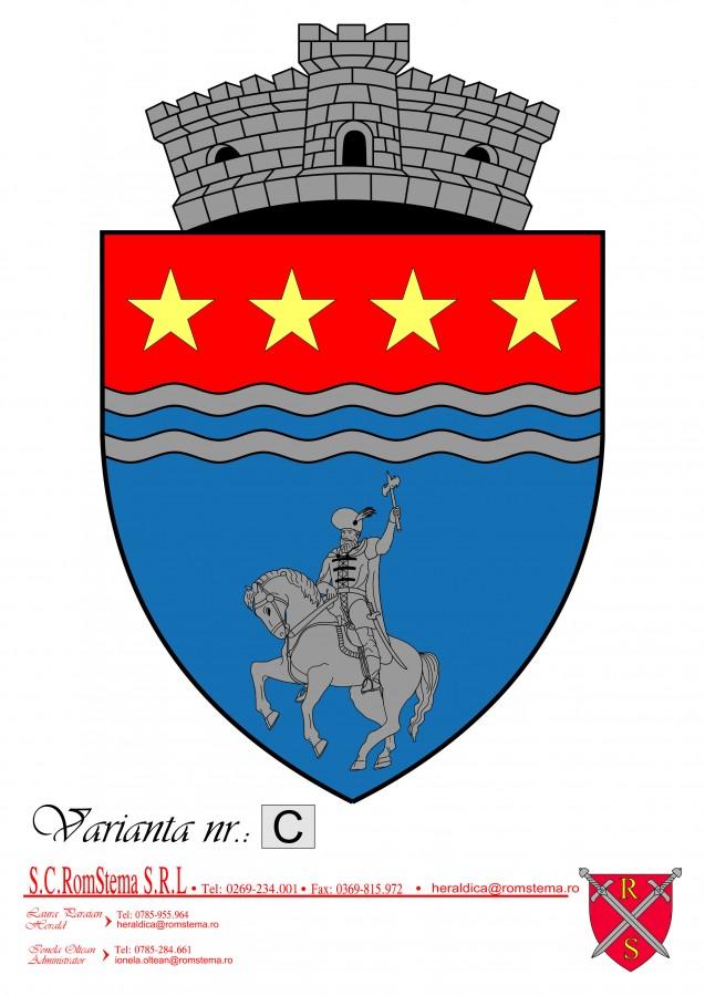 Selimbar SB C