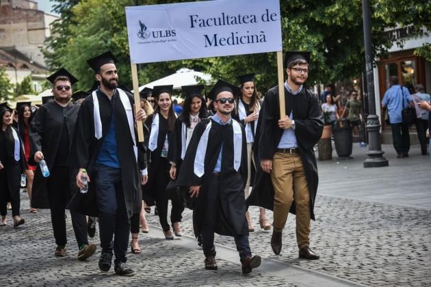 studenti medicina ULBS (16)