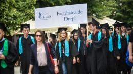 studenti drept ULBS (28)