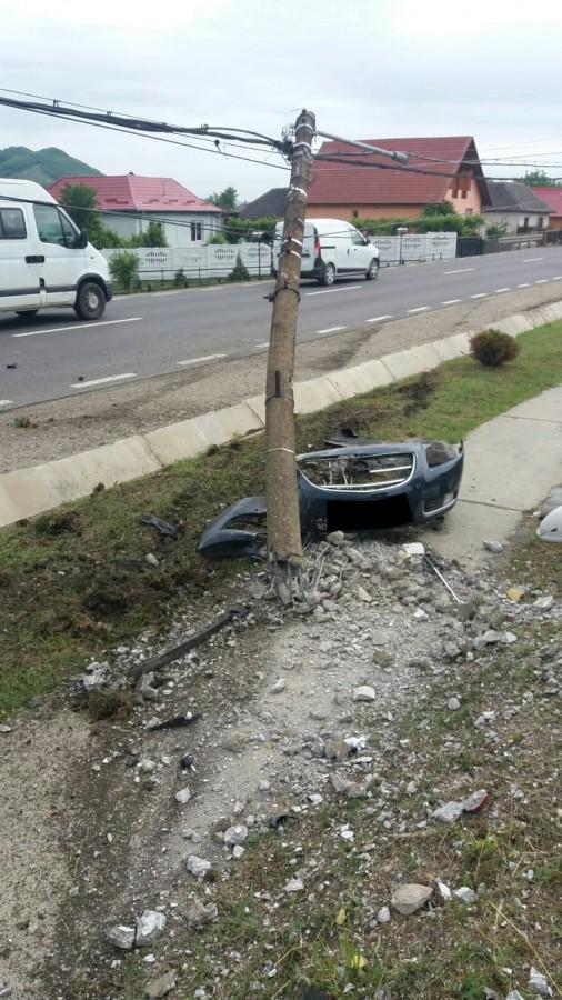 accident copsa mica (5)