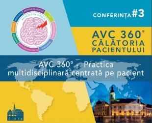 avc 360 calatoria pacientului_afis_1