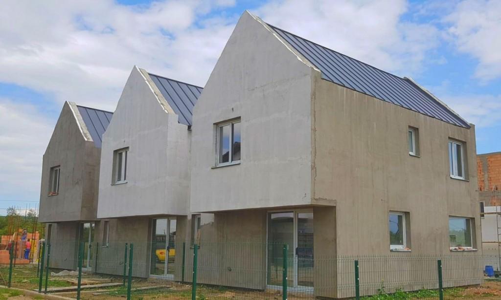 casa model doi 3plex