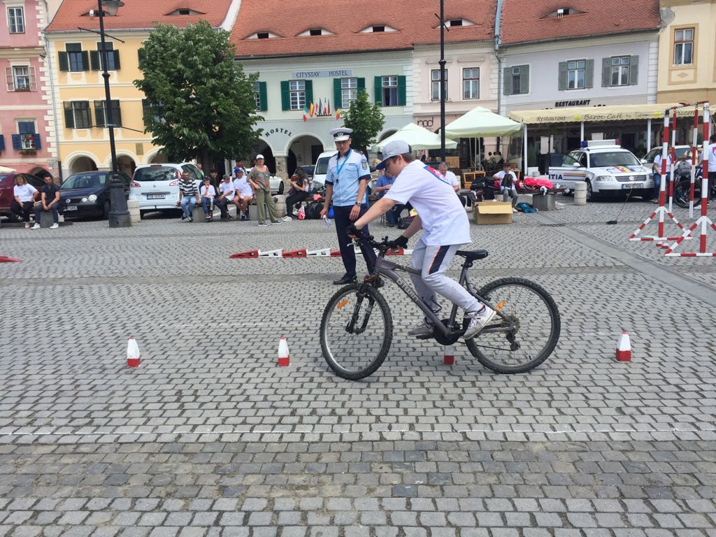 copii bicicleta politie (2)