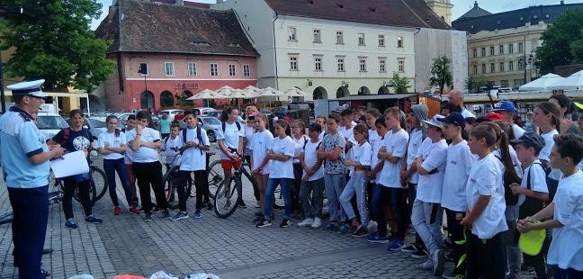 copii bicicleta politie (3)