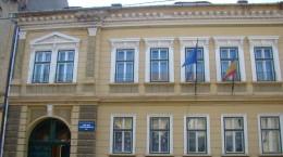 csei - centrul scolar pentru educatie incluziva 1 sibiu