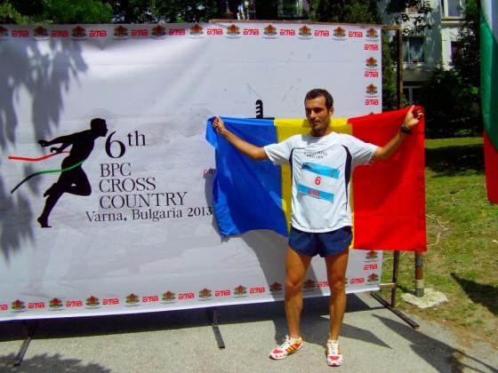 daniel scrob atletism maraton (1)