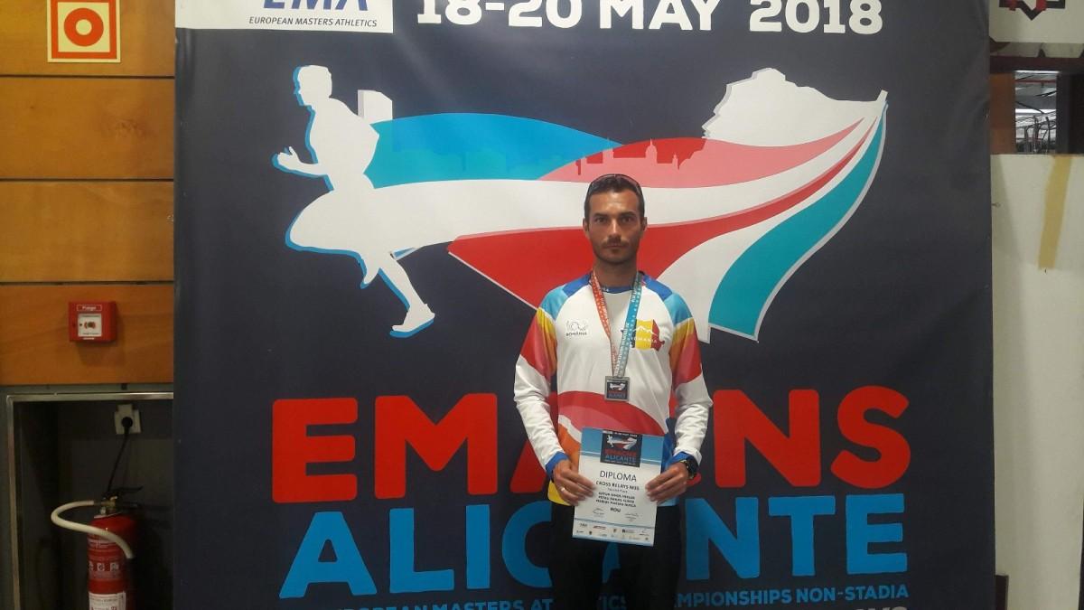 daniel scrob atletism maraton (2)