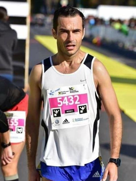 daniel scrob atletism maraton (3)