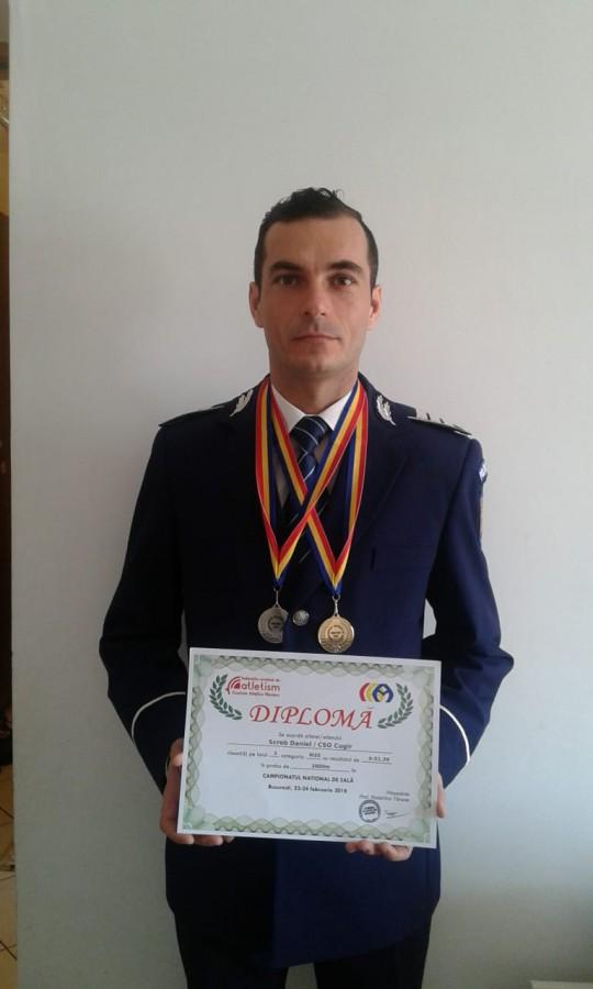 daniel scrob atletism maraton (5)