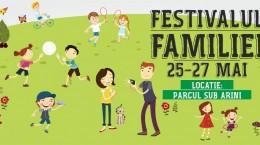festivalul familiei 2018