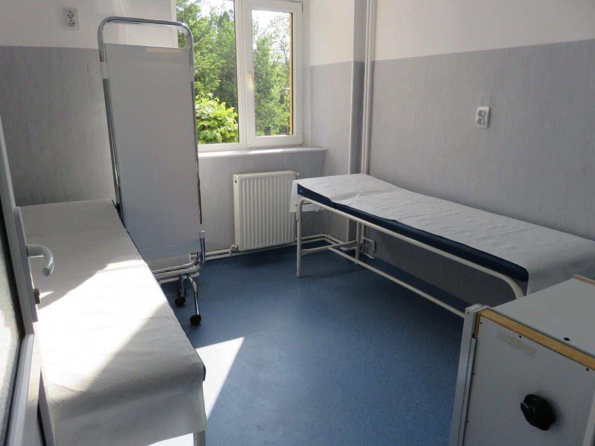 hematologie spitalul judetean (4)