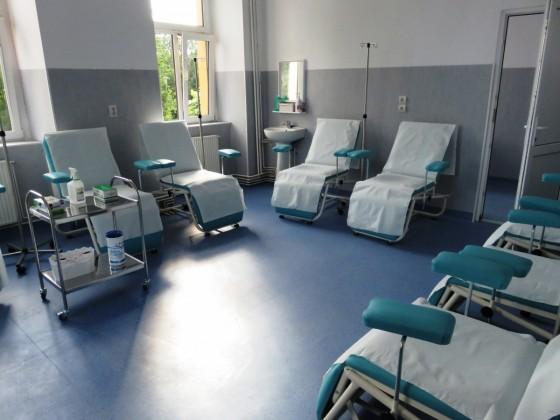 hematologie spitalul judetean (5)