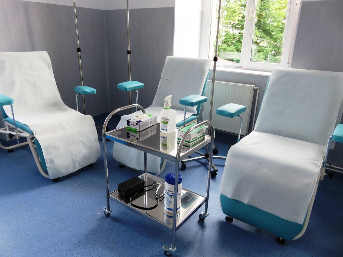hematologie spitalul judetean (6)