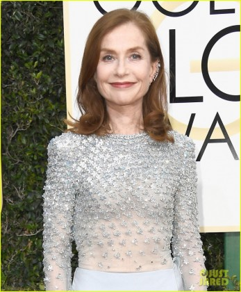 isabelle-huppert-golden-globes-2017-04