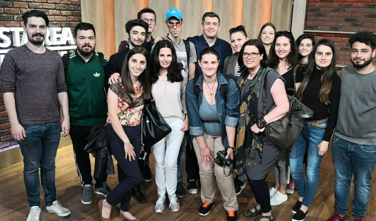 jurnalisti excursie bucuresti (1)