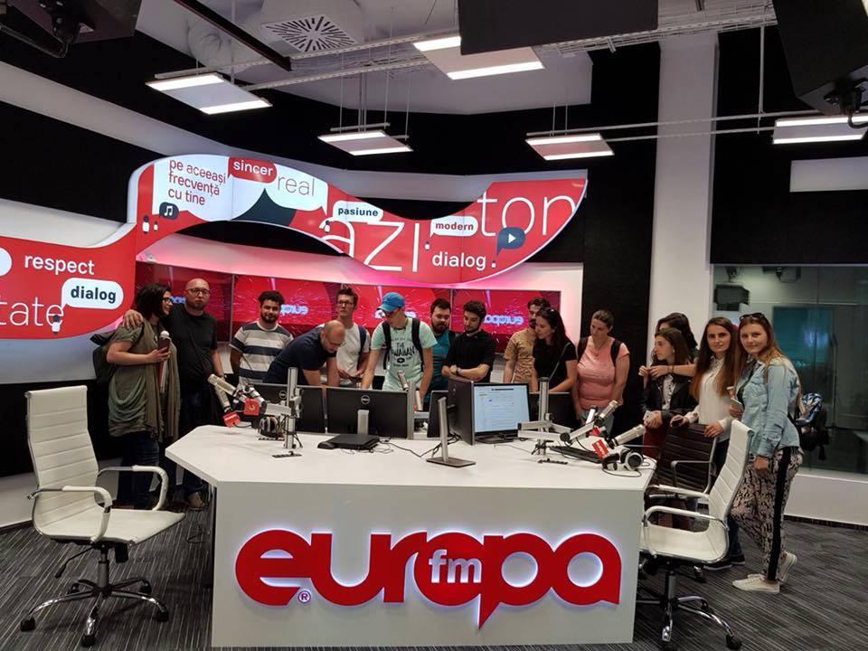jurnalisti excursie bucuresti (2)