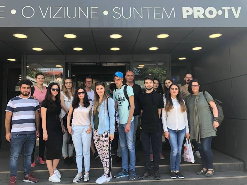 jurnalisti excursie bucuresti (3)