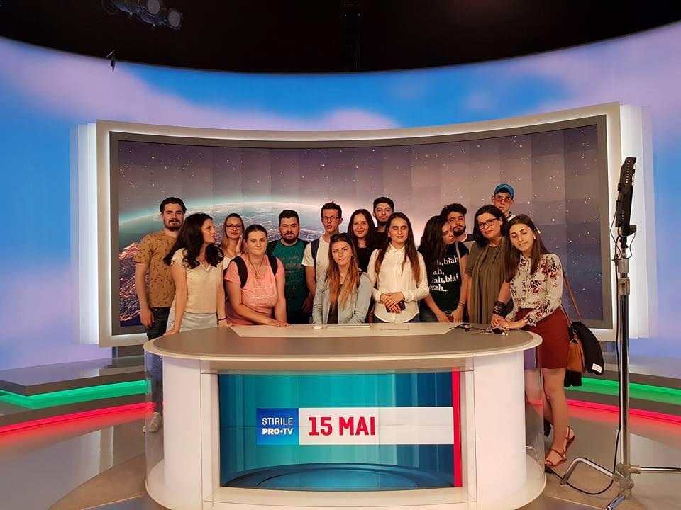 jurnalisti excursie bucuresti (4)