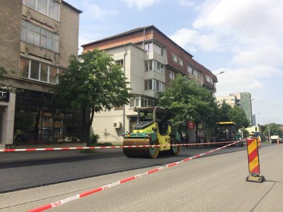 lucrari asfaltare milea (5)