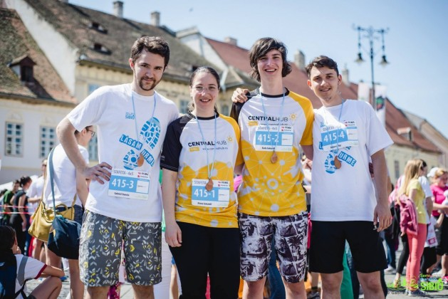 maraton makerspace (1)