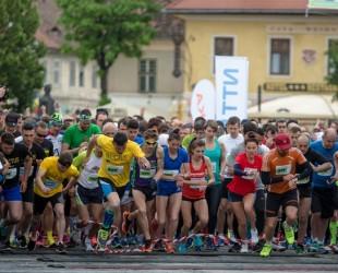 maraton restricii