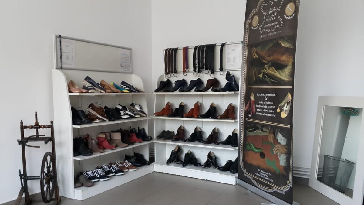 micile afaceri pantofi (1)