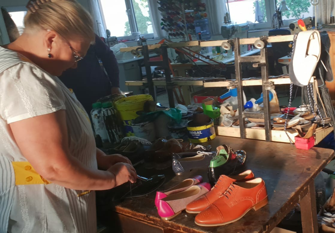 micile afaceri pantofi (3)