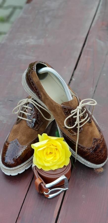 micile afaceri pantofi (5)