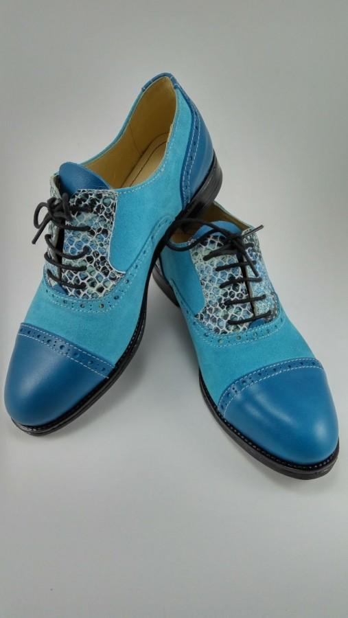 micile afaceri pantofi (6)