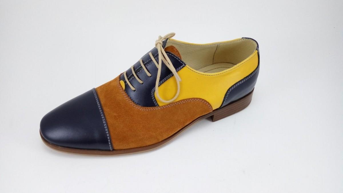 micile afaceri pantofi (7)