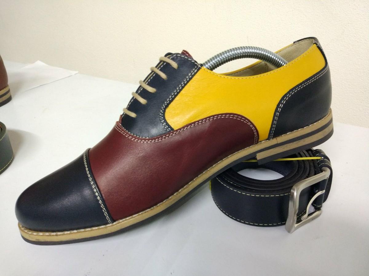 micile afaceri pantofi (8)