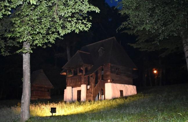 noaptea muzeelor astra (5)