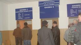 prefectura inmatriculari permise radieri masini inmatriculari examen auto (13)